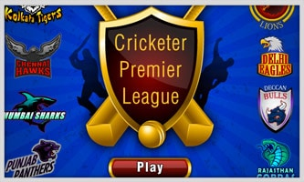 Cricketer-Premier-League-Game-1