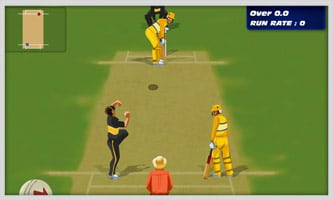 Cricketer-Premier-League-Game-2