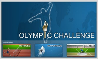 Olympic-games-challenge-1