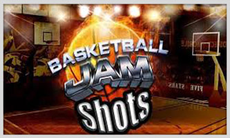basketball-jam-shots-1