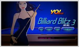 billiard-blitz-3-v1