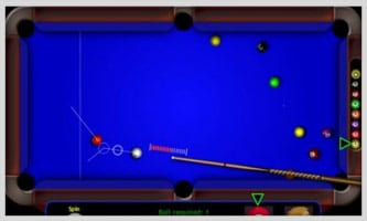 billiard-blitz-3-v2
