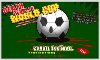 death-penalty-world-cup-1
