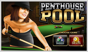 penthouse-pool-single-player_img1