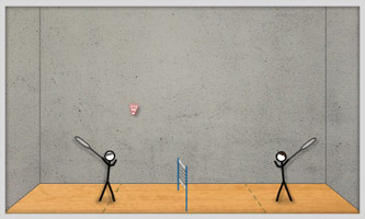 stick-figure-badminton-2