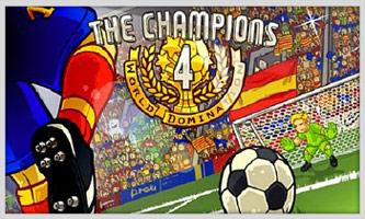 the-champions-4-world-domination-online-game