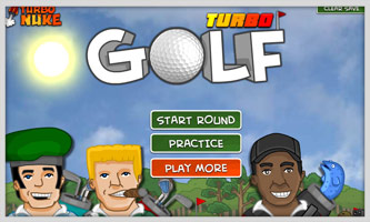 turbo-golf-1