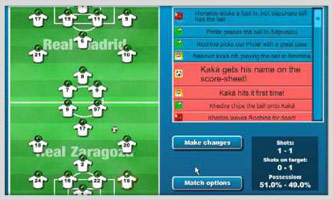 ultimate-football-manager-2