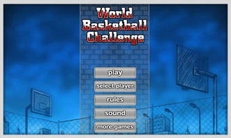 world-basketball-challenge-game-1