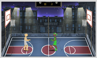 world-basketball-challenge-game-2